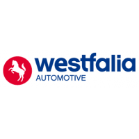 WESTFALIA-AUTOMOTIVE