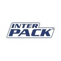 INTER PACK